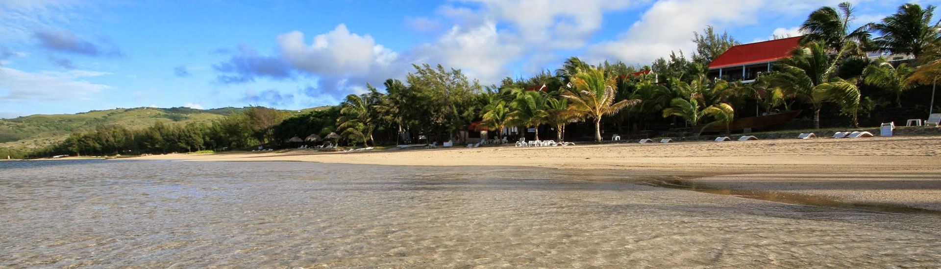 mourouk-ebony-hotel-rodrigues-view-from-lagoon