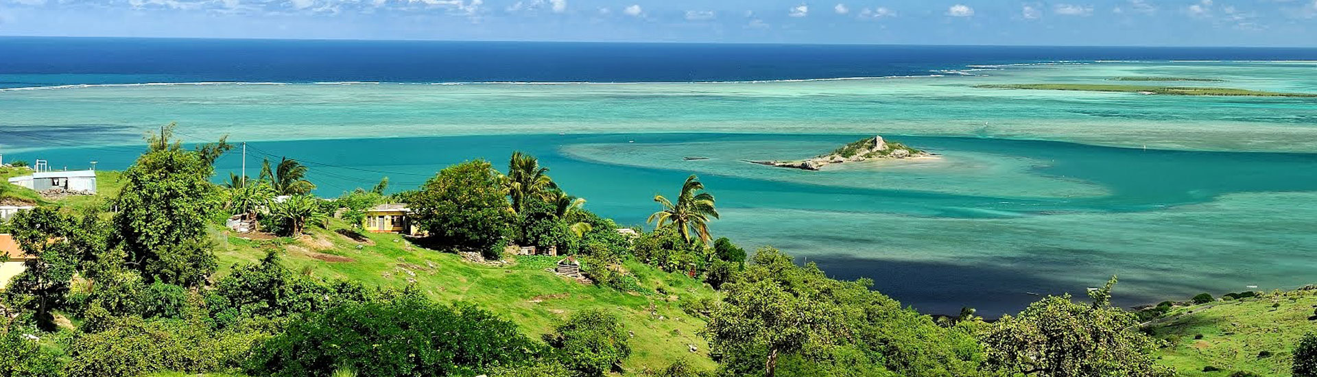 rodrigues-island-view-of-lagoon
